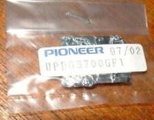 PIONEER / NEC upd63700gf1 d63700gf1 Digital Servo / dati processore