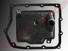 Automatik-Getriebe-Filter Dodge Avenger 2008-2014 6 Gang 62TE