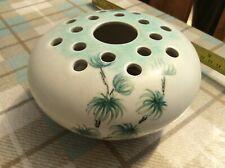 "Rare Radford Small Posy Vase /bowl 5"" 99p Start No Reserve"
