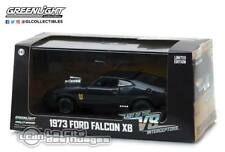 Mad Max Last of the V8 INTERCEPTORS Échelle 1 43 Greenlight 86522