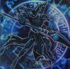 Yugioh MVP1 ENxxx The Dark Side of Dimension: Movie Pack Cards Gold/Secret/Ultra