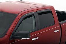 Auto Ventshade 94109 Ventvisor Standard 4Pc 2010-2015 Dodge Ram