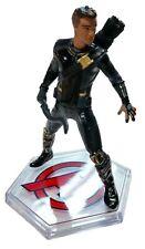 Disney Marvel Avengers Endgame Hawkeye PVC Figure [Loose]