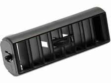 For 2001-2005 Freightliner Classic XL Dash Board Air Vent Right Dorman 89592XD