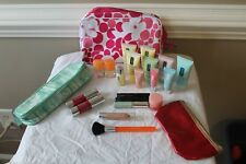 Huge Clinique Mixed Lot of Beauty Products Brand New