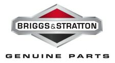Genuine OEM Briggs & Stratton HEAD-CYLINDER Part# 809200
