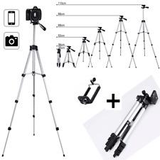Kamerastativ Foto Stativ Stand für Sony Canon Nikon Olympus Kamera Handy Tripod