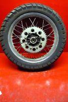 Cerchio ruota posteriore Kawasaki KLE 500 1999 2000 2001 2002