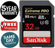 Memory Cards SDHC 2 Pack Coby CAM5005 SNAPP HD Camcorder Memory Card 2 x 16GB Secure Digital High Capacity