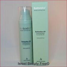 Anna Lotan Barbados Air Calming Balm Sensitive and Combination Skin 75ml