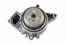 Engine Water Pump ACDelco GM Original Equipment 251-751