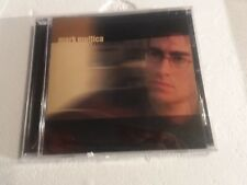 Mollica, Mark : Next Time CD New Sealed!!