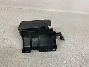 ⭐10-14 INFINITI FX35 FX50 QX70 CRUISE CONTROL SENSOR ASSEMBLY OEM LOT2159