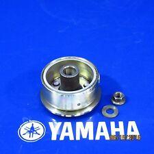 2002 Yamaha YZ250F YZ426F Flywheel Rotor Fly Wheel Magneto 5JG-85550-11-00
