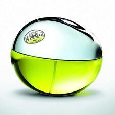 Parfums DKNY pour femme pour 100ml