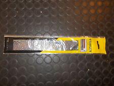 Stanley 5-21-104 Moulé Carrosserie SURFORM Bloc Plan STA521104 X6