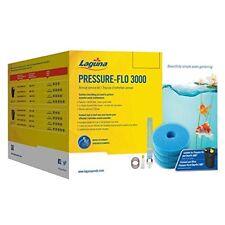 Laguna Pt1610 Set de Mousse Ampoule UV Accessoire pour bassin D'agrément