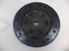 USED GENUINE PORSCHE 911 930 SPRING CENTER CLUTCH DISK 930 116 014 02
