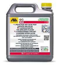 Fila W68 Oleorepellente antimacchia da 5 litri