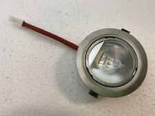 P142 Bosch Neff Siemens Halogen Light Lamp 9000838132 Spare Replacement Part G9