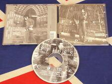 Prince - 1958-1993 come CD 1994