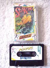 50263 Sea King - MSX (1987)