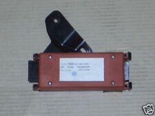 VW Polo 9N 9N3 Interface Telefon Steuergerät Peiker 6Q0035728A