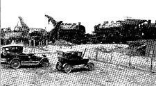 Milwaukee Railroad Train Wrecks 1911-1968  PDFs On CD