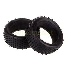HSP Spare Parts 06009 Tyre(Front) Foam Insert 2PCS For RC 1/10 Model Car