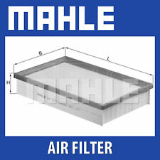 Mahle Air Filter LX1571 - Fits Ford Focus C-Max - Genuine Part