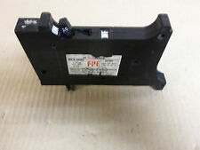 FEDERAL PACIFIC FPE NES NES2120 1 POLE 20 AMP CIRCUIT BREAKER