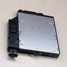Panasonic Toughbook cf-30 CD DVD ROM + CARCASA FUNDA CADDY adaptador conector