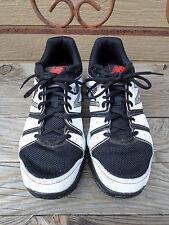 New Balance 656 Tennis Court Shoes Men's Size 7.5 D