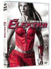 Dvd Elektra - (2005) *** Contenuti Speciali ***  ......NUOVO