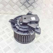 TESLA MODELL 3 Heizgebläse Lüftermotor T30231C DRF-84A34-006A 2019 LHD