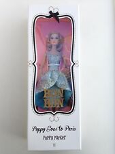 Night at the Ballet Poppy Parker Dressed Doll - The Bon  Bon Collection - NRFB