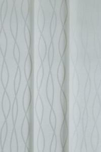 GREY/SILVER, VERTICAL BLINDS, QUALITY MADE TO MEASURE