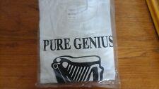 Vintage Guinness XL T Shirt New
