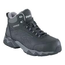 8c1cf01cb3daf1 Reebok Euro Size 40 Shoes for Men
