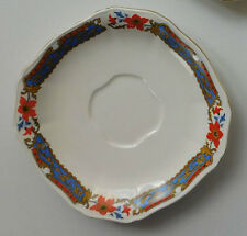 Alfred Meakin replacement saucer 1920s 1930s vintage spare china 4 available