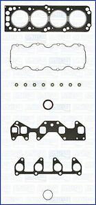 OPEL COMBO (71_) 1.207.1994 - 10.2001 Engine Code: X12SZ, C12NZ 52207500
