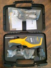 New Listingfluke Vt04 Visual Infrared Thermometer Kit