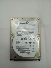 Faulty Seagate Momentus 5400.6 ST9500325AS 500GB 5400RPM 2.5 HDD Hard Disk Drive