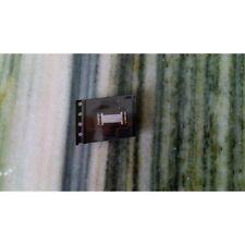 Altavoz Auricular de llamada Earpiece Jiayu S3