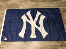 New York Yankees Flag 3'x 5' Banner 2018 season