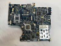 Carte mère Motherboard LA-2921P pour PC Portable ACER ASPIRE 5610 5610Z