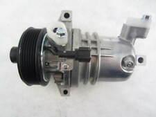 A/C AC Compressor for 2007-2011 Versa 1.8L