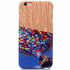 Patterned Silicone/Gel/Rubber Cases for Lenovo Mobile Phones
