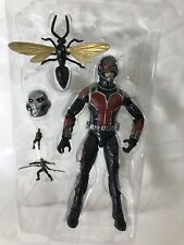 Marvel Legends Ant-Man From Ultron BAF Series