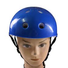 Kids Full Face Bike Helmet BMX MTB Mountain Bike Helmets For Children Boys Girls